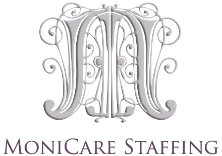 Virginia Monicare staffing