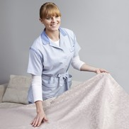 Chicago housekeeping service agency, housekeeper agency, hire a housekeeper, best housekeepers in Chicago