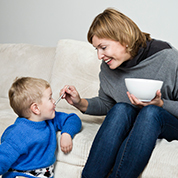 long term nanny, Chicago nannies, nannies in Chicago