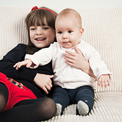 Nanny placement agency in Chicago, Domestic placement agency, MoniCare placement process.