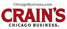 crains chicago business nanny family assistant