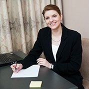 Personal assistant in Chicago, MoniCare Domestic Staffing Agency
